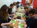 warsztaty origami