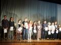 Grupy uczniów jezyka japońskiego