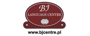 BJ Language Centre