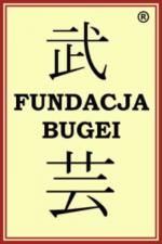 Fundacja Bugei
