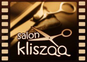 Salon Fryzjerski Kliszaa