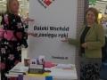 Aneta i p. Beata prezentują Fundację