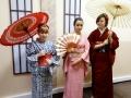 tradycyjny strój japoński