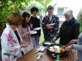 świętujemy po japońsku
