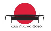 Klub Yakumo-goto